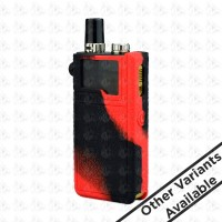Lost Vape Orion DNA Silicon Protective Case
