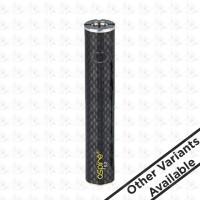K2 Battery By Aspire