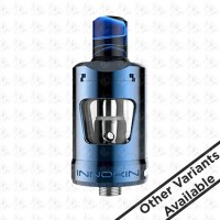 Zlide Tank By Innokin (Coming Soon)