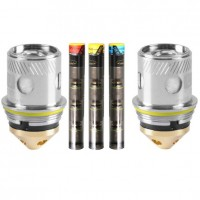 Uwell Crown V2 Replacement Coils