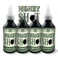 Money Shot Concentrates 30ml