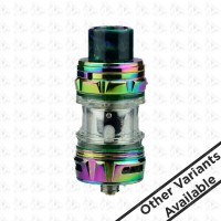 Falcon King Subohm Tank By HorizonTech
