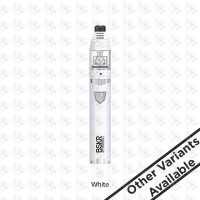 Berserker MTL Starter Kit By Vandy Vape