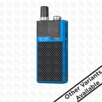 Orion Q Kit By Lost Vape