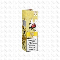 Cookie Dough By IVG 10ml