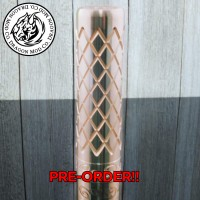 PRE ORDER 3Sixty By Dragon Mod co Copper