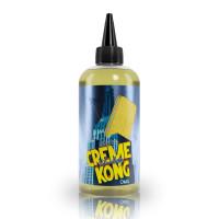 Creme Kong Blueberry By Retro Joes 200ml Shortfill (Coming Soon) (ETA 24/07/2020)