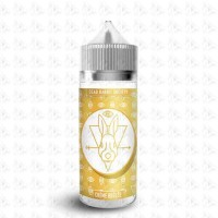 Creme Brulee By DRS 100ml 0mg