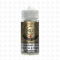 Dewberry Cream By Kilo 100ml Shortfill