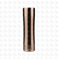 DMC28 By Dragon Mod Co Copper