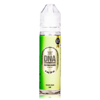 Key Lime Crumble By DNA Vapor 50ml Shortfill