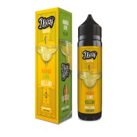 Mango Lime Bellini By Doozy Cocktail 50ml Shortfill