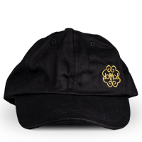 Dotmod Adjustable Baseball Cap