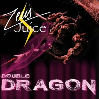 Double Dragon 10ml 80/20 (TPD Compliant)