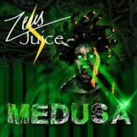 Medusa 10ml 80/20 TPD Compliant