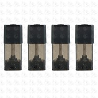 Drag Nano Pod Cartridge 4 pack By VooPoo