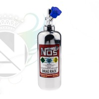 Drag Race By NOS 50ml 0mg