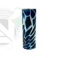 2Five Top Cap By Dragon Mod Co Dragon Scale