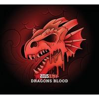 Dragons Blood 10ml 80/20