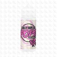 Dream Cream By Lolly Vape Co Pop 100ml Shortfill