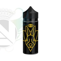 Gold By DRS 100ml 0mg