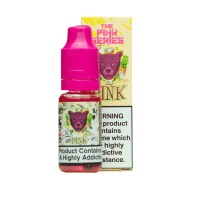 Pink Colada Nicsalt By Dr Vapes 10ml