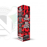 Red Light District By DVTCH Amsterdam 50ml 0mg
