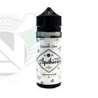 Elizabeth Tears By EApothecary 100ml 0mg