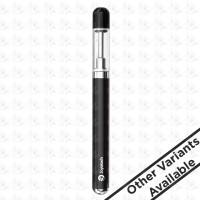 Eroll Mac Simple Pen Kit By Joyetech