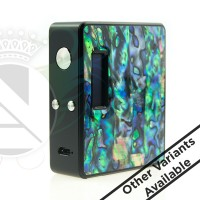 ESquare DNA60 by Lost Vape