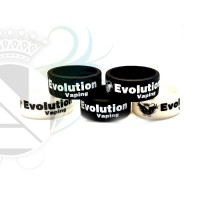 Evolution Vape Bands