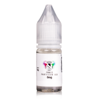 Fruit Pastiles Ice By Evolution Vaping 10ml