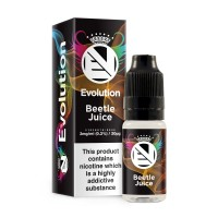 Beetlejuice 10ml