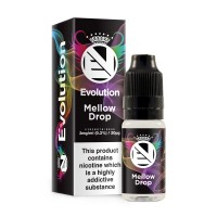 Mellow Drop 10ml
