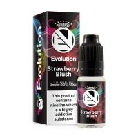 Strawberry Blush (10ml)