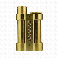 ExoArmor By HDNE V1.5 Brass