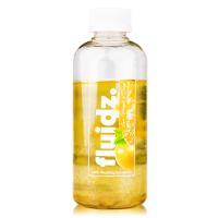 Orange, Lemon and Pineapple By Fluidz 200ml Shortfill