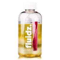 Pink Energy By Fluidz 200ml Shortfill