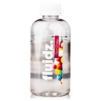 Tropical Bubblegum By Fluidz 200ml Shortfill