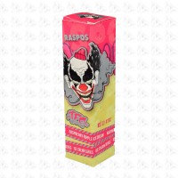 Raspos Ice Cream By The Fog Clown 50ml Shortfill