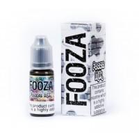 Fooza Milk