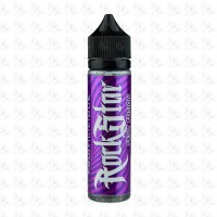 Fruit Fusion By Rockstar 50ml Shortfill