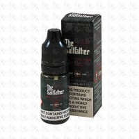 Frutti Corelone By The Saltfather 20mg 10ml