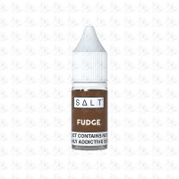 Fudge By SALT 10ml 20mg