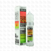 Fuji Apple By Pachamama 50ml Shortfill