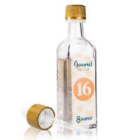 Gourmet 16 By G.Spot 50ml Shortfill