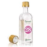 Gourmet 28 By G.Spot 50ml Shortfill
