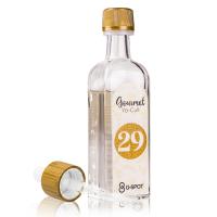 Gourmet 29 By G.Spot 50ml Shortfill