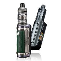 Aegis Mini 2 M100 Vape Kit with Z Nano 2 Tank by Geekvape