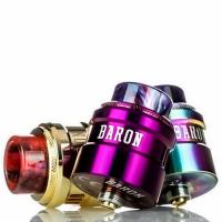Baron RDA By Geekvape